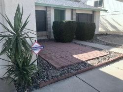Photo of 5333 W Riviera Drive, Glendale, AZ 85304 (MLS # 5698665)