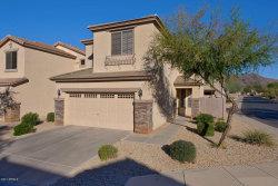 Photo of 118 E Cottonwood Lane, Phoenix, AZ 85048 (MLS # 5698690)