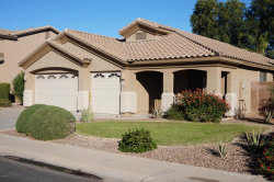 Photo of 4941 S Soho Lane, Chandler, AZ 85249 (MLS # 5698696)