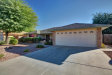 Photo of 11027 E Monte Avenue, Mesa, AZ 85209 (MLS # 5698708)