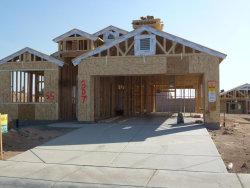 Photo of 25305 W Carson Drive, Buckeye, AZ 85326 (MLS # 5698722)