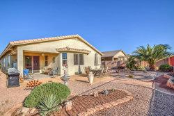 Photo of 35447 N Galloway Drive, San Tan Valley, AZ 85143 (MLS # 5698724)