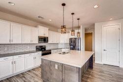 Photo of 37517 N Ashton Lane, San Tan Valley, AZ 85140 (MLS # 5698742)