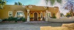 Photo of 7801 W Carole Lane, Glendale, AZ 85303 (MLS # 5698748)