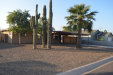 Photo of 302 N 87th Street, Mesa, AZ 85207 (MLS # 5698751)