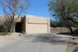 Photo of 11774 E Mercer Lane, Scottsdale, AZ 85259 (MLS # 5698768)