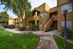 Photo of 1825 W Ray Road, Unit 1030, Chandler, AZ 85224 (MLS # 5698777)