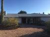 Photo of 4227 E Modoc Drive, Phoenix, AZ 85044 (MLS # 5698780)