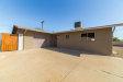 Photo of 7402 W Becker Lane, Peoria, AZ 85345 (MLS # 5698786)