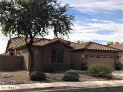 Photo of 2101 E Indigo Drive, Chandler, AZ 85286 (MLS # 5698791)