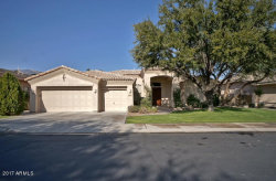 Photo of 1710 W Glacier Way, Chandler, AZ 85248 (MLS # 5698793)