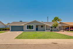 Photo of 1830 N Mcallister Avenue, Tempe, AZ 85281 (MLS # 5698795)