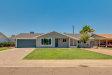 Photo of 1830 N Mcallister Avenue, Tempe, AZ 85281 (MLS # 5698795)