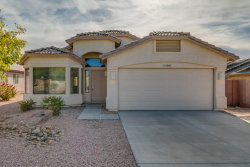 Photo of 3907 W Quail Avenue, Glendale, AZ 85308 (MLS # 5698797)