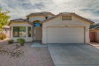 Photo of 3907 W Quail Avenue, Glendale, AZ 85308 (MLS # 5698797)