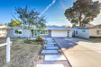 Photo of 6707 N 11th Street, Phoenix, AZ 85014 (MLS # 5698805)