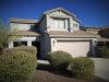 Photo of 12708 W Desert Mirage Drive, Peoria, AZ 85383 (MLS # 5698823)