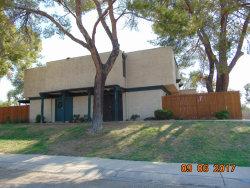 Photo of 5907 W Golden Lane, Glendale, AZ 85302 (MLS # 5698852)