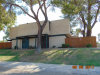 Photo of 5907 W Golden Lane, Glendale, AZ 85302 (MLS # 5698852)