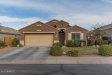 Photo of 1234 E Kingman Street, Casa Grande, AZ 85122 (MLS # 5698858)