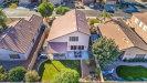 Photo of 3048 E Millbrae Lane, Gilbert, AZ 85234 (MLS # 5698861)
