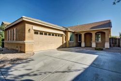 Photo of 2989 S Fisher Lane, Gilbert, AZ 85295 (MLS # 5698867)