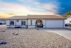 Photo of 2321 E Jerome Avenue, Mesa, AZ 85204 (MLS # 5698872)