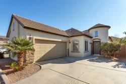Photo of 14863 W Riviera Drive, Surprise, AZ 85379 (MLS # 5698892)