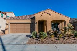 Photo of 26010 W Wahalla Lane, Buckeye, AZ 85396 (MLS # 5698894)