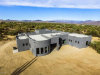 Photo of 16416 E Lone Tree Trail, Scottsdale, AZ 85262 (MLS # 5698896)