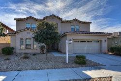 Photo of 16425 W Mescal Street, Surprise, AZ 85388 (MLS # 5698900)