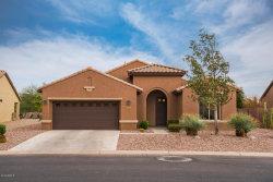 Photo of 5213 N Gila Trail Drive, Eloy, AZ 85131 (MLS # 5698911)