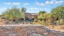 Photo of 8163 E Echo Canyon Street, Mesa, AZ 85207 (MLS # 5698915)