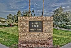 Photo of 13619 N 111th Avenue, Sun City, AZ 85351 (MLS # 5698926)