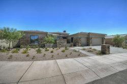 Photo of 11773 N 134th Way, Scottsdale, AZ 85259 (MLS # 5698937)