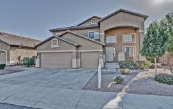 Photo of 10805 W Palm Lane, Avondale, AZ 85392 (MLS # 5698940)