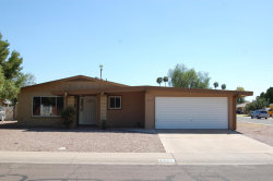 Photo of 4143 W Eva Street, Phoenix, AZ 85051 (MLS # 5698942)
