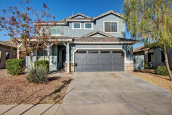 Photo of 3868 S Stallion Drive, Gilbert, AZ 85297 (MLS # 5698951)