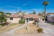 Photo of 56 W 10th Drive, Mesa, AZ 85210 (MLS # 5698955)
