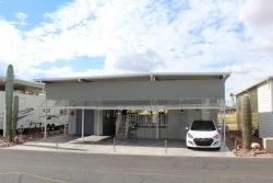 Photo of 17200 W Bell Road, Unit 1302, Surprise, AZ 85374 (MLS # 5698959)