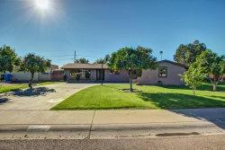 Photo of 3707 W Griswold Road, Phoenix, AZ 85051 (MLS # 5698962)