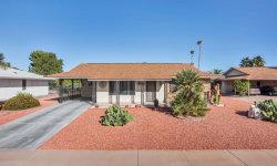 Photo of 9710 W Royal Oak Road, Sun City, AZ 85351 (MLS # 5698979)