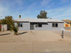 Photo of 8018 W Pierson Street, Phoenix, AZ 85033 (MLS # 5698988)