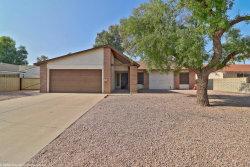 Photo of 702 S 72nd Street, Mesa, AZ 85208 (MLS # 5698991)