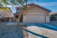 Photo of 23833 W Wilson Street, Buckeye, AZ 85396 (MLS # 5698995)