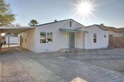Photo of 123 S Lebaron --, Mesa, AZ 85210 (MLS # 5698997)
