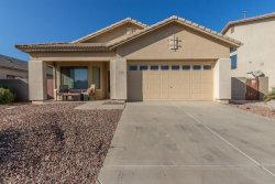 Photo of 13918 N 146th Lane, Surprise, AZ 85379 (MLS # 5699008)