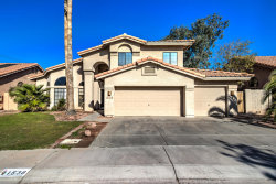 Photo of 1538 W Devon Drive, Gilbert, AZ 85233 (MLS # 5699011)