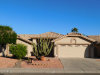Photo of 8664 W Escuda Drive, Peoria, AZ 85382 (MLS # 5699013)