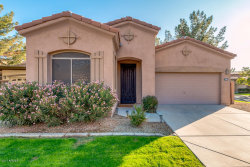 Photo of 1924 W Olive Way, Chandler, AZ 85248 (MLS # 5699015)